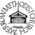 merrow-methodist-logo-copy