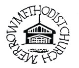 merrow-methodist-logo