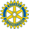 guildford-rotary-club
