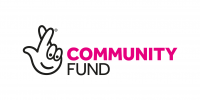 lottery-community-fund