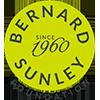 bernard-sunley
